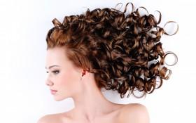 Papildai plaukams